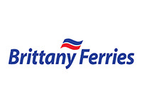 Brittainy Ferries