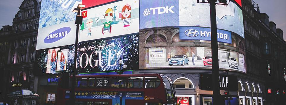 digital-billboards